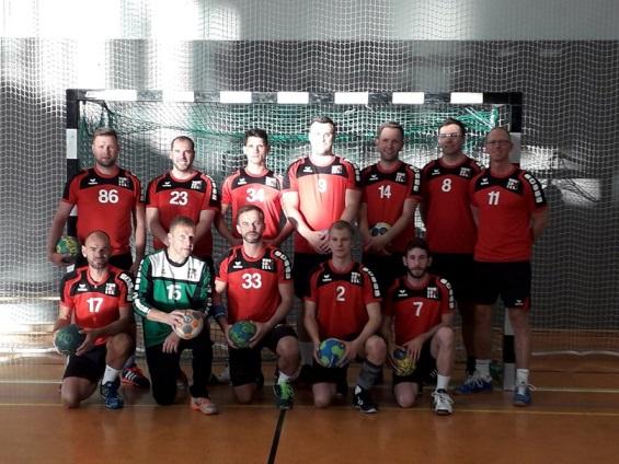 files/vorspiel_ssl_bln/bilder/news_events/Handball_Teamfoto_2018.jpg