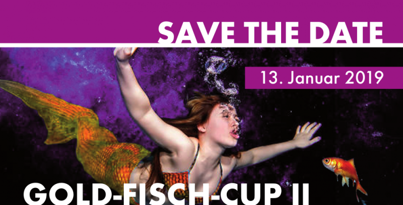 tl_files/vorspiel_ssl_bln/bilder/news_events/Header_GoldfischCup_2018_neu.png