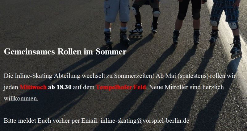 files/vorspiel_ssl_bln/bilder/news_events/Inlineskating_News_2017_03.JPG