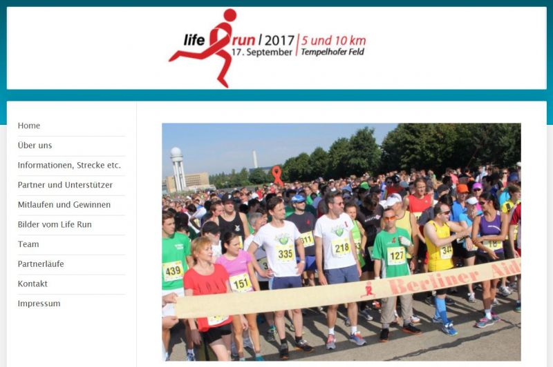 files/vorspiel_ssl_bln/bilder/news_events/Life_Run_2017.jpg