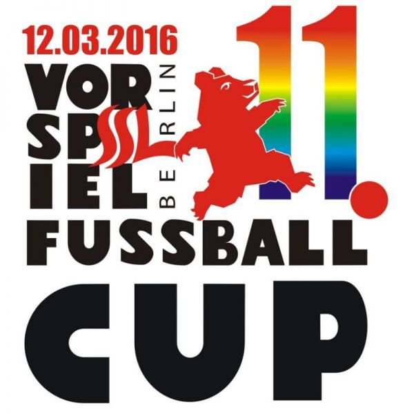 files/vorspiel_ssl_bln/bilder/news_events/Logo_11FussballCup_2016.jpg