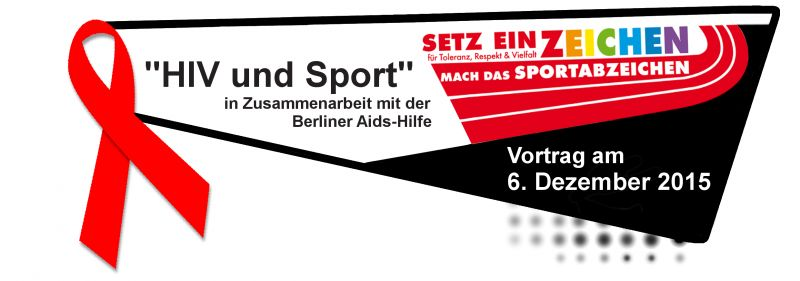 tl_files/vorspiel_ssl_bln/bilder/news_events/Logo_Final_2015_10_29.jpg