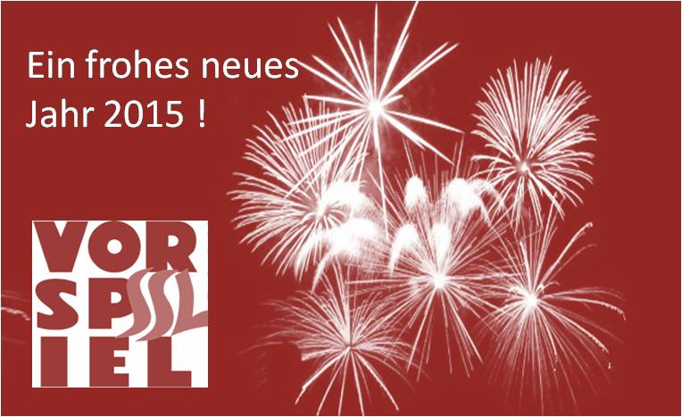 files/vorspiel_ssl_bln/bilder/news_events/Neujahrsgruss 2015.jpg