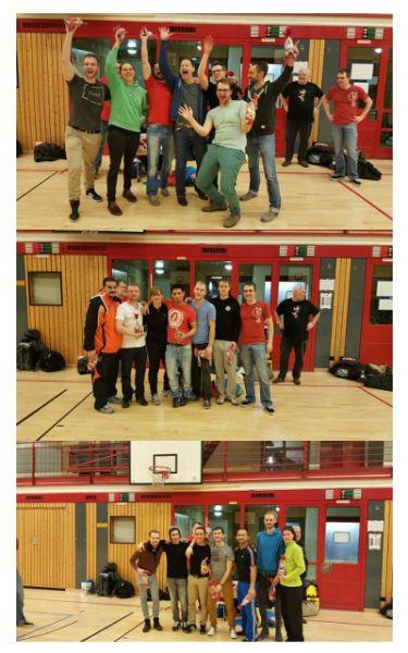 files/vorspiel_ssl_bln/bilder/news_events/Nikolausturnier2015_Podium.jpg