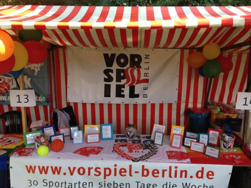 tl_files/vorspiel_ssl_bln/bilder/news_events/Parkfest_2015.jpg