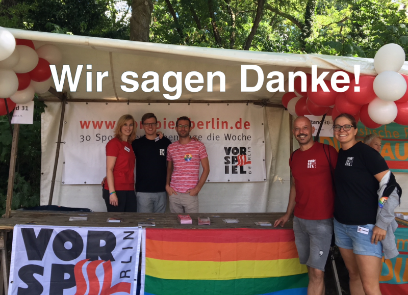 tl_files/vorspiel_ssl_bln/bilder/news_events/Parkfest_Dankeschoen_2018.png