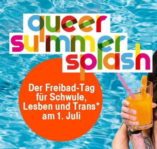 tl_files/vorspiel_ssl_bln/bilder/news_events/QueerSummerSplash_2018.jpg