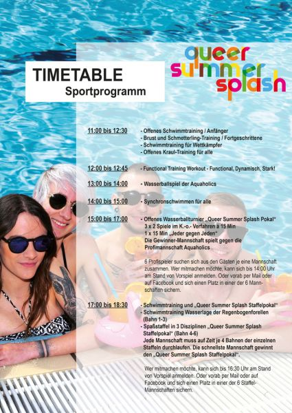 tl_files/vorspiel_ssl_bln/bilder/news_events/Queer_Summer_Splash_Sportprogramm.jpg