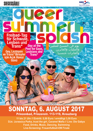 tl_files/vorspiel_ssl_bln/bilder/news_events/Queer_Summer_Splash_Vorspiel_2017.jpg