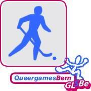 tl_files/vorspiel_ssl_bln/bilder/news_events/QueergamesBern_2017.jpg