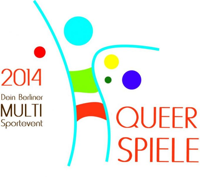 tl_files/vorspiel_ssl_bln/bilder/news_events/Queerspiele 2014.jpg