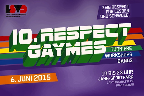 tl_files/vorspiel_ssl_bln/bilder/news_events/RespectGaymes_Logo.jpg