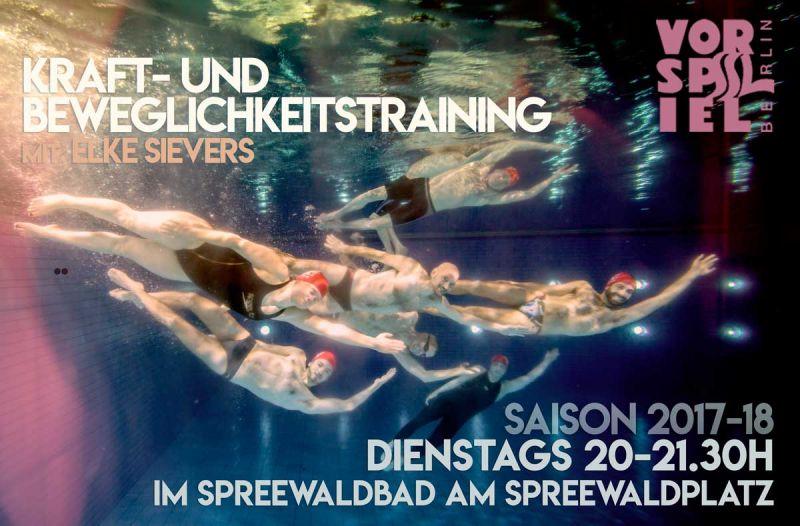 tl_files/vorspiel_ssl_bln/bilder/news_events/Schwimmen_Aquakraft_NeuerTermin_2017.jpg
