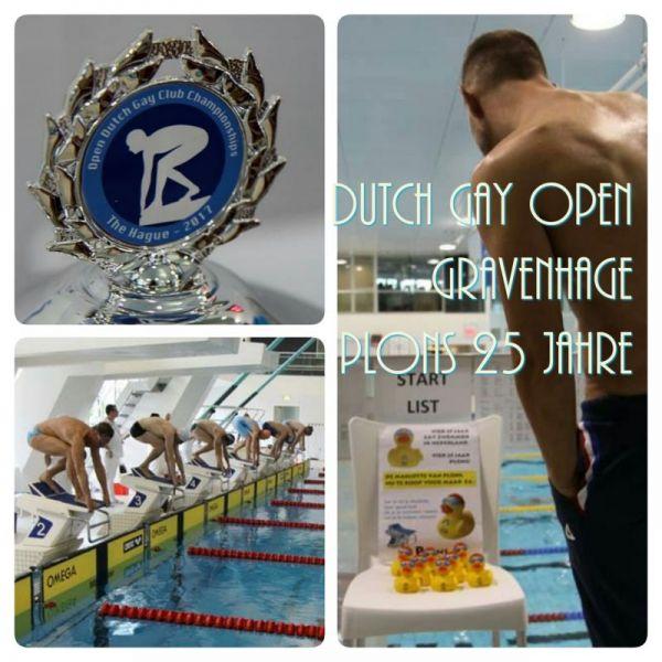 tl_files/vorspiel_ssl_bln/bilder/news_events/Schwimmen_DutchGayOpen_2017.jpg