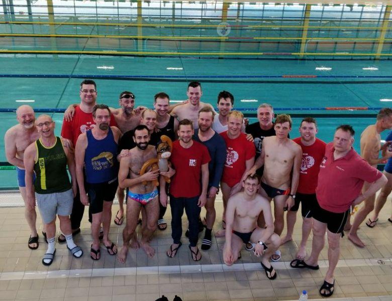 files/vorspiel_ssl_bln/bilder/news_events/Schwimmen_Prag_2018.jpg