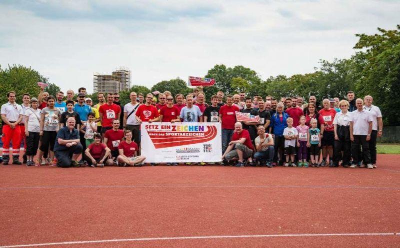 tl_files/vorspiel_ssl_bln/bilder/news_events/SetzEinZeichen_Sportfest_2016_kl.jpg