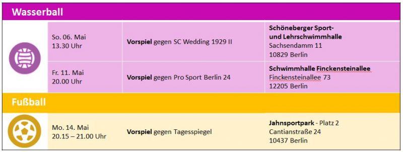 files/vorspiel_ssl_bln/bilder/news_events/Spieltage Vorspiel 05_2018.JPG