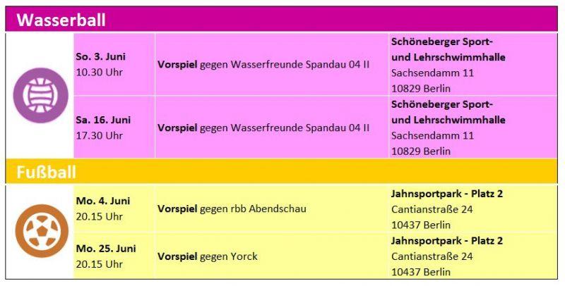 files/vorspiel_ssl_bln/bilder/news_events/Spieltage Vorspiel 06_2018.JPG