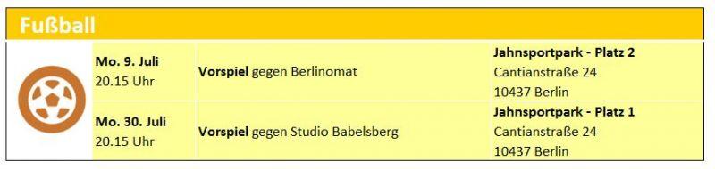files/vorspiel_ssl_bln/bilder/news_events/Spieltage Vorspiel 07_2018.JPG