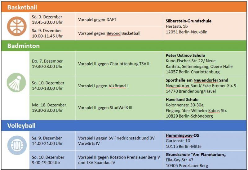 tl_files/vorspiel_ssl_bln/bilder/news_events/Spieltage Vorspiel 12_2017_neu.jpg