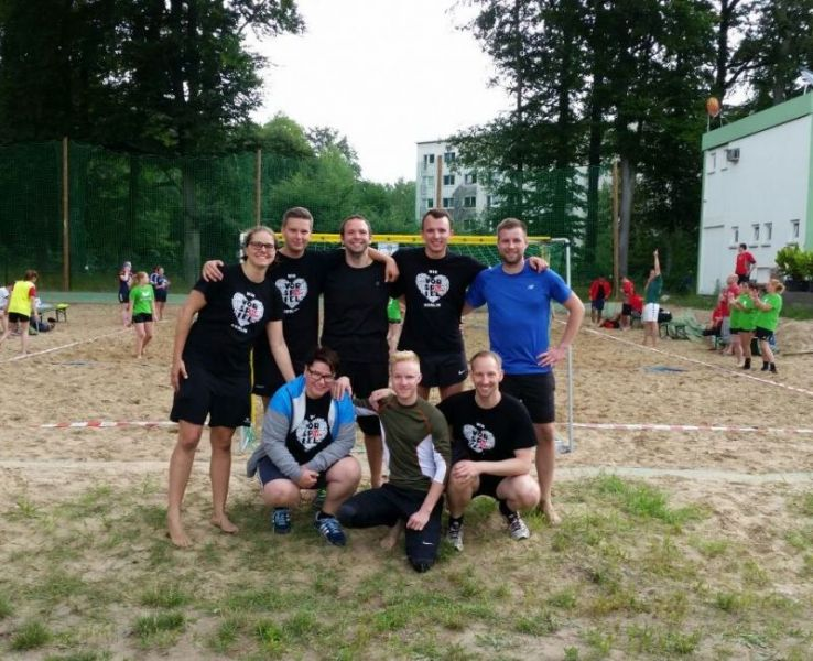 tl_files/vorspiel_ssl_bln/bilder/news_events/Voelkerball_Eberswalde_Beach_2016.jpg