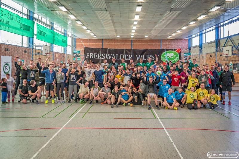 files/vorspiel_ssl_bln/bilder/news_events/Voelkerball_Eberswalder_2017 (1).jpg