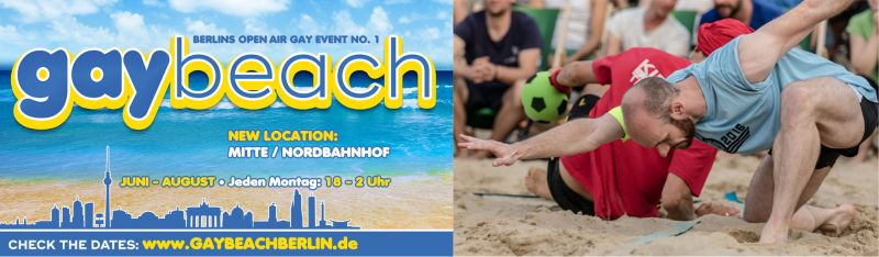tl_files/vorspiel_ssl_bln/bilder/news_events/Voelkerball_Gaybeach_2017_kl.jpg