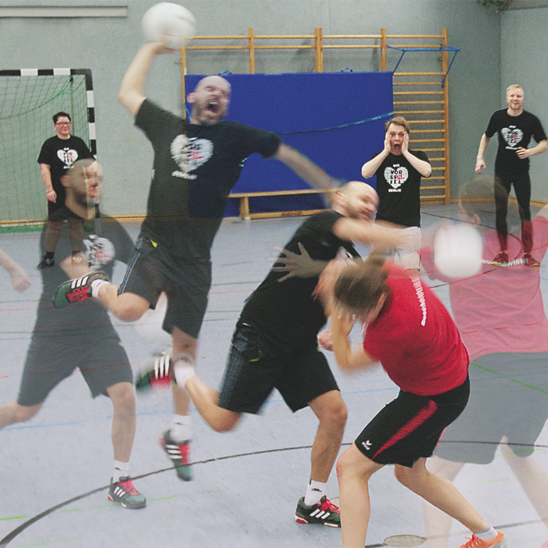 tl_files/vorspiel_ssl_bln/bilder/news_events/Voelkerball_Training_Aktion_2016.jpg