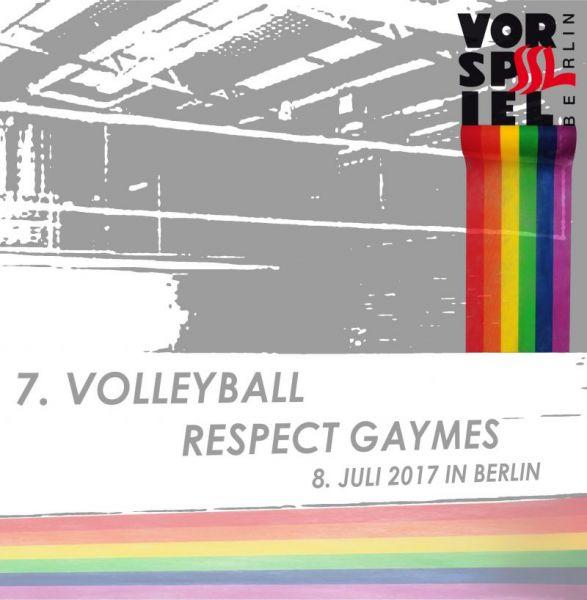tl_files/vorspiel_ssl_bln/bilder/news_events/VolleyballRespectGaymes_2017_kl.jpg