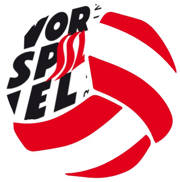 files/vorspiel_ssl_bln/bilder/news_events/Volleyball_Balllogo_2016.jpg