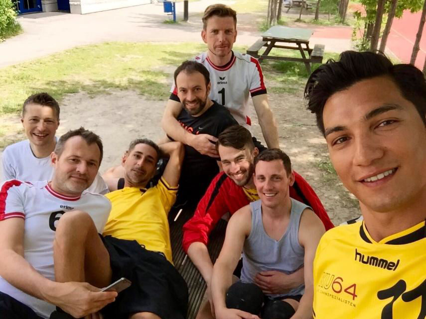 files/vorspiel_ssl_bln/bilder/news_events/Volleyball_Bericht_Spieltag_04+11062016.jpg