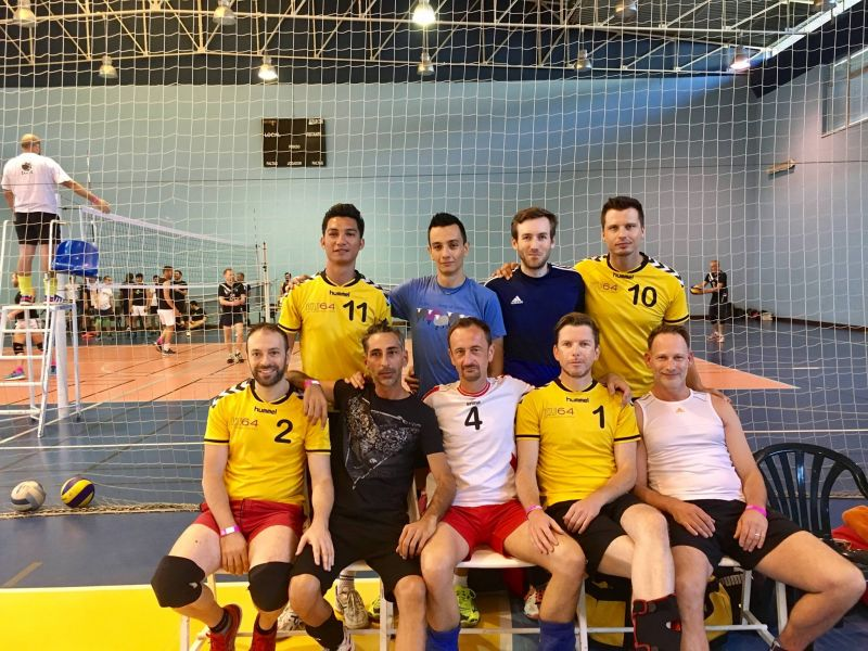 tl_files/vorspiel_ssl_bln/bilder/news_events/Volleyball_Lissabon_BerlinCalling (2).jpg