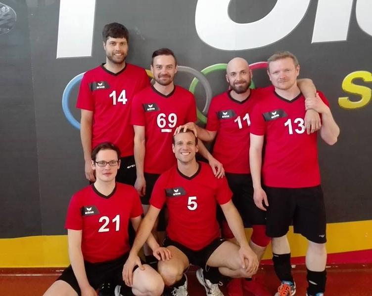 files/vorspiel_ssl_bln/bilder/news_events/Volleyball_Rom_2017.jpg