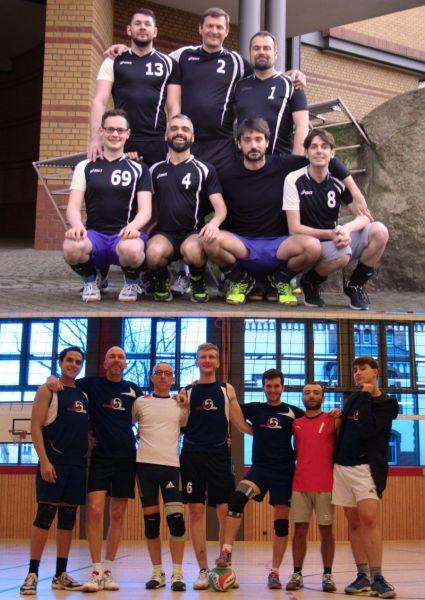 files/vorspiel_ssl_bln/bilder/news_events/Volleyball_Vorbereitung_Sieger.jpg
