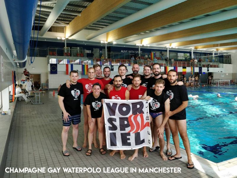 tl_files/vorspiel_ssl_bln/bilder/news_events/Wasserball_Manchester_2017.jpg