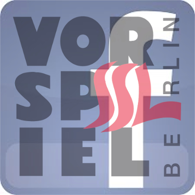 tl_files/vorspiel_ssl_bln/bilder/news_events/facebook_vorspiel.jpg