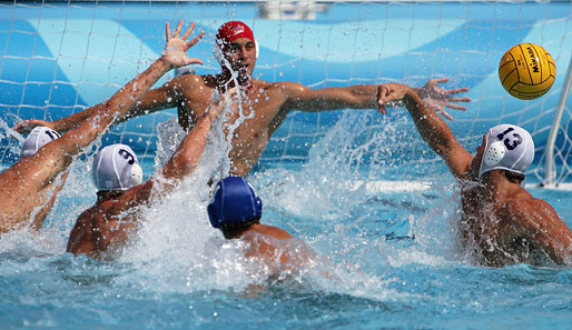 tl_files/vorspiel_ssl_bln/bilder/news_events/wasserball.jpg