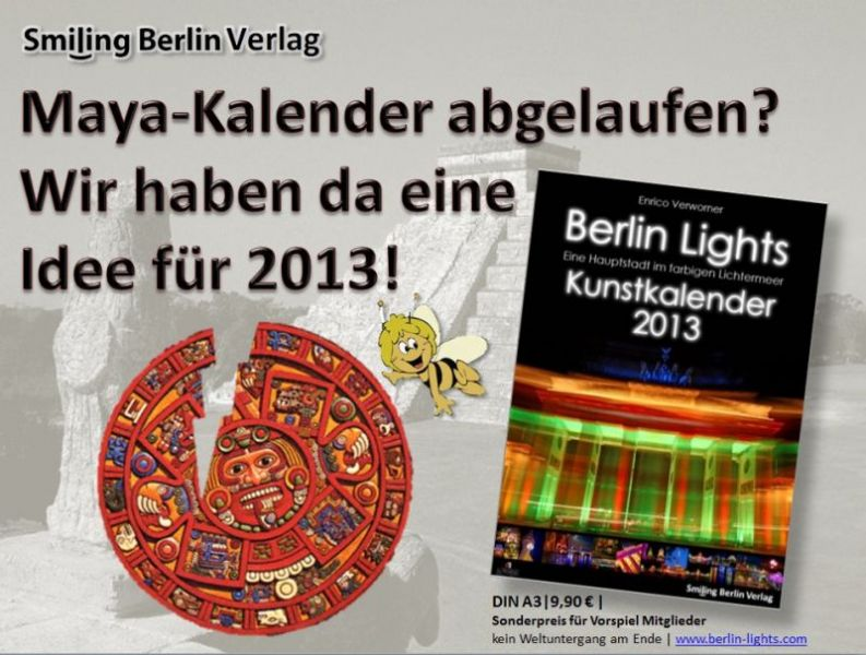 files/vorspiel_ssl_bln/koop/BerlinLights_Kalender.jpg