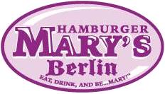 files/vorspiel_ssl_bln/koop/Hamburger Marys.jpg
