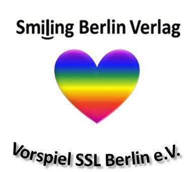 files/vorspiel_ssl_bln/koop/SBV_loves_Vorspiel.jpg