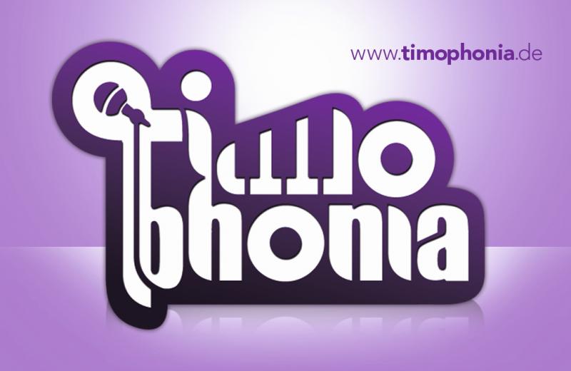 Timophonia