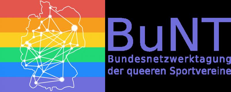 tl_files/vorspiel_ssl_bln/layout/Logo_Bunt_Final_1.png